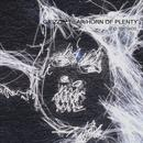 Horn Of Penty (The Remixes) thumbnail