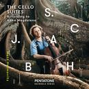 J.S. Bach: The Cello Suites According To Anna Magdalena thumbnail