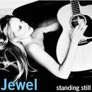 Standing Still (Online Music) thumbnail