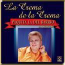 La Crema De La Crema thumbnail