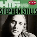 Rhino Hi-Five: Stephen Stills thumbnail