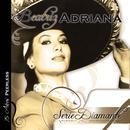 Serie Diamante (USA) thumbnail