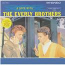 A Date With The Everly Brothers thumbnail