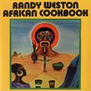 African Cookbook thumbnail