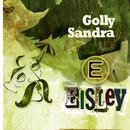 Golly Sandra (Live) (Single) thumbnail