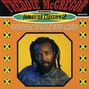 Sings Jamaican Classics Vol. 2 thumbnail