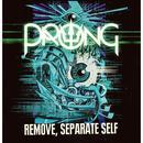 Remove, Separate Self thumbnail