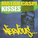 Kisses (Single) thumbnail