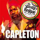 Reggae Masterpiece: Capleton 10 thumbnail