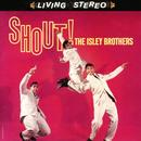 Shout! thumbnail