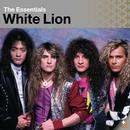 Essential: White Lion thumbnail