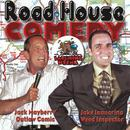 Road House Comedy thumbnail
