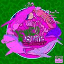 Aquatic Smooth Dreams EP thumbnail