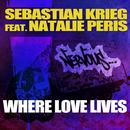 Where Love Lives feat. Natalie Peris thumbnail