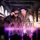 Quiere Bailar (Single) thumbnail