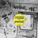 Miami Vice EP thumbnail