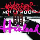 Hollywood To Hialeah thumbnail