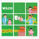 Schmilco thumbnail