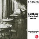 Bach: Goldberg Variations BWV 988 thumbnail