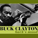 Buck's Mood thumbnail