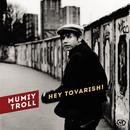 Hey Tovarish! Remixes thumbnail