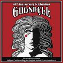 Godspell (The 40th Anniversary Celebration) thumbnail