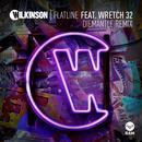 Flatline (Diemantle Remix) thumbnail