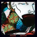 Bonafide Deluxe Edition thumbnail