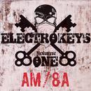 Electro Keys AM/8A Vol 1 thumbnail