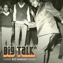 Big Talk thumbnail