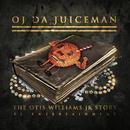 The Otis Williams Jr Story thumbnail
