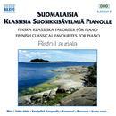 Suomalaisia Klassisia Suosikkisävelmiä Pianolle thumbnail