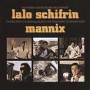 Mannix (Original TV Soundtrack) thumbnail