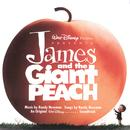 James And The Giant Peach (Original Soundtrack) thumbnail
