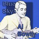 Blue Skys thumbnail