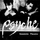 Insomnia Theatre (Canadian Original) thumbnail