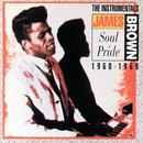 Soul Pride: The Instrumentals 1960-1969 thumbnail