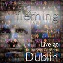 Live At St. Patrick's Cathedral Dublin thumbnail