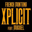 XPlicit (Single) (Explicit) thumbnail