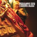Throatsleep thumbnail