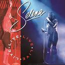 Selena (Live) thumbnail