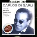 Serie De Oro Vol 2: Carlos Di Sarli thumbnail