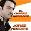 El Charro Mexicano thumbnail