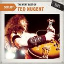 Setlist: The Very Best Of Ted Nugent LIVE thumbnail