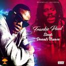Frankie Paul Sings Dennis Brown thumbnail