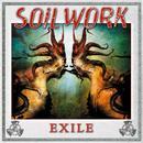 Exile (Download Single) thumbnail