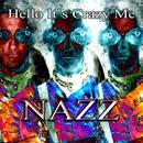 Hello It's Crazy Me thumbnail