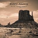 Badlands thumbnail