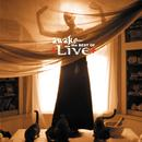 Awake - The Best of Live thumbnail