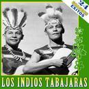 Los Indios Tabajaras: 24 Grandes Éxitos thumbnail